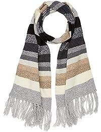 dfcdc805e189 Amazon.fr   UNITED COLORS OF BENETTON - Accessoires   Femme   Vêtements
