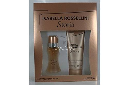 Rossellini isabella der beste preis amazon in savemoney.es
