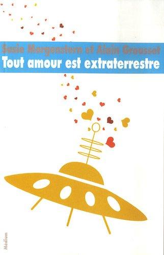"""<a href=""""/node/6933"""">Tout amour est extraterrestre</a>"""