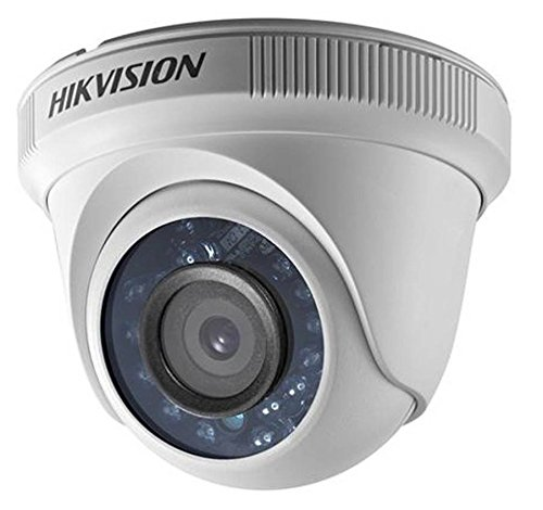 Hikvision-DS-2CE56D0T-IRP-2MP-1080P-HD-Indoor-Night-Vision-Dome-Camera-White