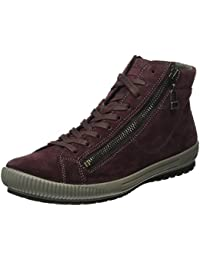 Legero Damen Tanaro 700825 Hohe Sneakers