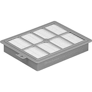 AEG aspirateur-filtres 4055074159