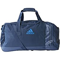 5e67106559 Amazon.co.uk  Adidas - Gym Bags   Bags   Backpacks  Sports   Outdoors