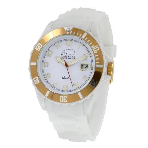 Arctic Blanc H