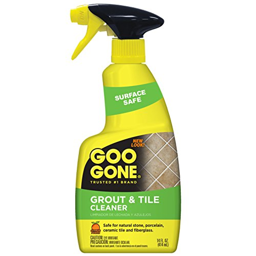 goo-gone-grout-clean-restore