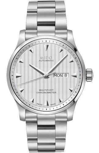 mido-herren-armbanduhr-m0054311103100