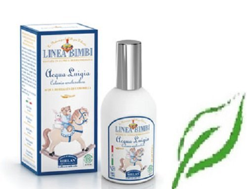 helan-ligne-enfants-bio-leau-luigia-100-ml