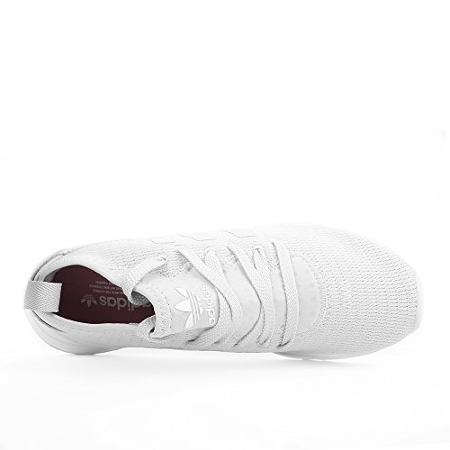 adidas Damen FLB Mid W Fitnessschuhe verschiedene Farben (Griuno / Griuno / Ftwbla)