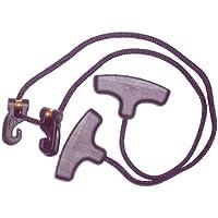 Sua Sport Rope Cocking Device by sua Sport - Trova i prezzi più bassi