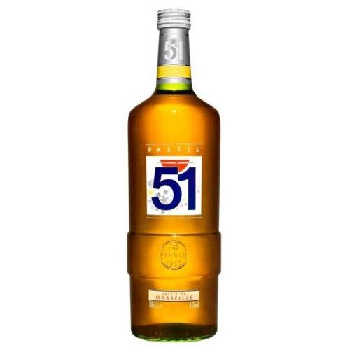 pastis-51-liqueurs