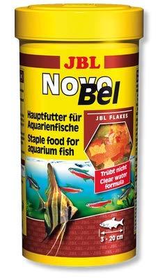JBL-Alleinfutter-fr-alle-Aquarienfische