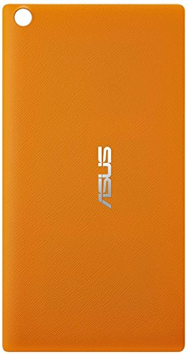 ASUS Z370 Original Zen Case für ZenPad 7.0 orange