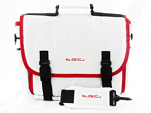 new-tgc-r-messenger-style-tgc-padded-carry-case-bag-for-the-sony-dvp-fx820-r-8-portable-dvd-player-c
