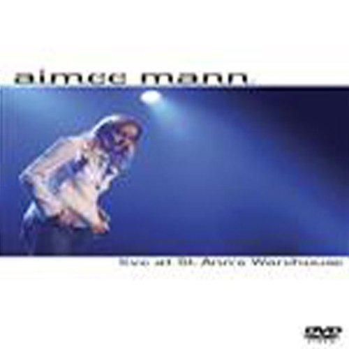 aimee-mann-live-at-st-annes-warehouse-inclus-1-cd-audio-13-titres