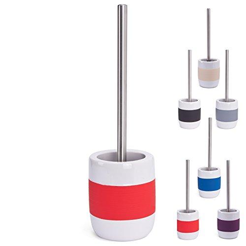 WC-Garnitur Modernes Design