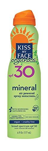 kiss-my-face-mineral-air-powered-spray-sunscreen-30-spf-6-oz