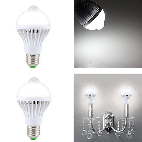 ralbay-e27-led-pir-infrared-motion-detection-sensor-light-bulb-smart-light-bulb-energy-saver-7w