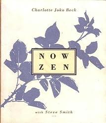 Now Zen (Little Books of Wisdom)