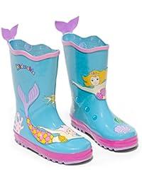 Zapatos grises Kidorable para mujer Liquidación de salida EmSNMtAg