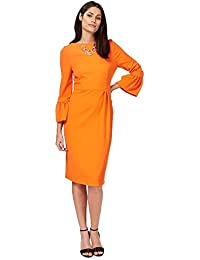 c87ca9ab08e Amazon.co.uk: Principles by Ben de Lisi or Runway Splash - Dresses ...