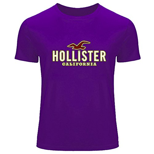 hollister-logo-diy-printing-for-mens-t-shirt-tee-outlet