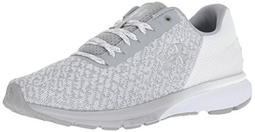 Under Armour3020365 - Charged Escape 2 Mujer
