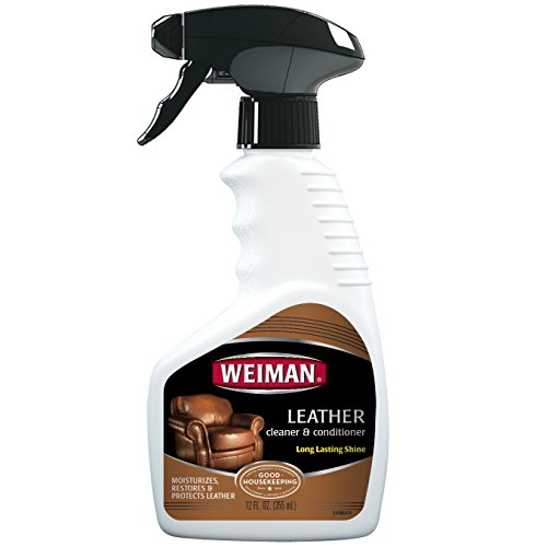 weiman-leather-cleaner-conditioner-gentle-formula-cleans-conditions-and-restores-leather-and-vinyl-s