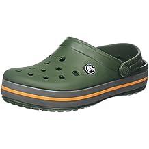 sports shoes 6f7da 413c5 Amazon.it: crocs - 44