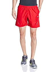 Fila Mens Synthetic Shorts (8907302114096_12004292_Medium_Tom Pre)