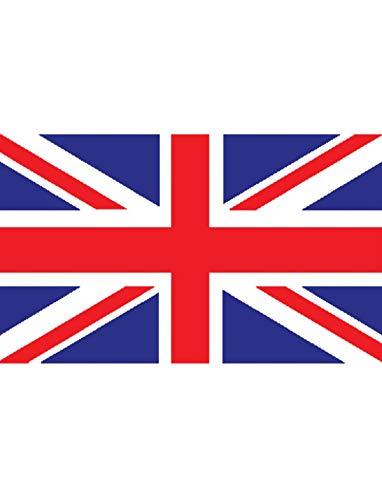 TrendClub100® Fahne Flagge