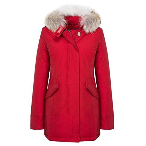 parka-donna-woolrich-wwcps-1446-giubbino-giubbotto-giaccone-cappotto-moda