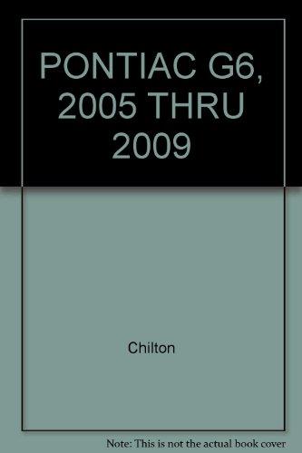 pontiac-g6-2005-thru-2009