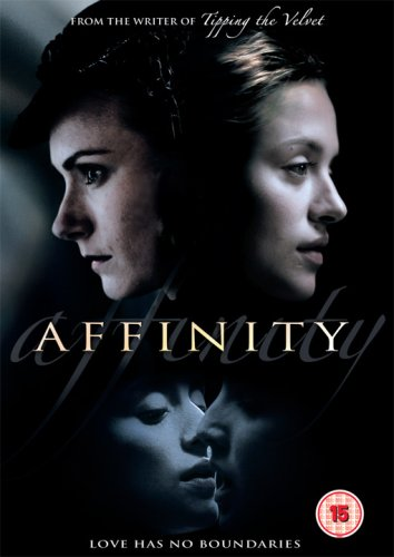 affinity-dvd-2008