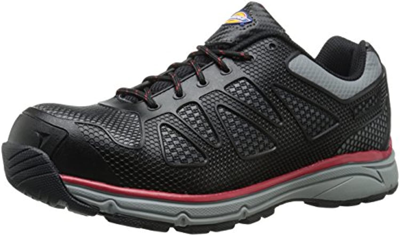 Nike Mens Air Max Tailwind 8 Black/White/Anthrecite Running Shoe 11 Men US