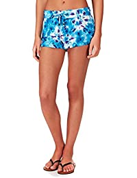 O'neill maillot de bain pour femme pW sunstroke beach short