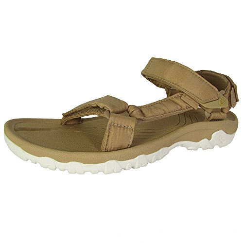 Teva Men's Hurricane XLT Beauty and Youth Sandals