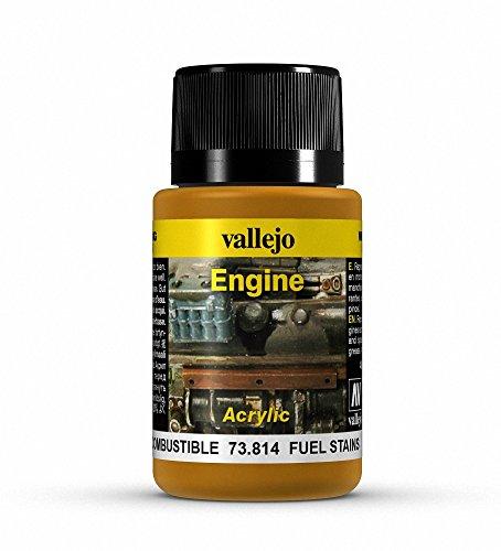 vallejo-40-ml-kraftstoff-flecken-verwitterung-effekt-flasche