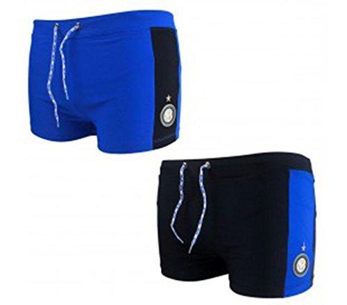 costume-boxer-pantaloncino-uomo-inter-prodotto-ufficiale-lycra-m-nero