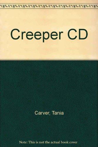 Creeper CD