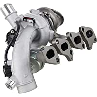 bolv gt144 6slm Turbocompresor 781504 – 0004 781504 Completo Turbo 860156 55565353 para ...