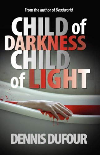 Child of Darkness Child of Light Cover Image