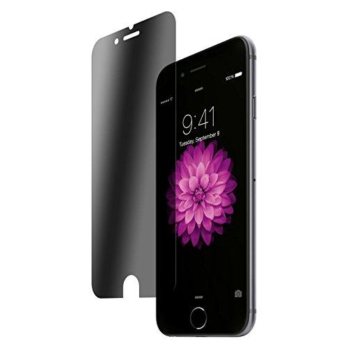 8 x Apple iPhone 6s / 6 Pellicola Protettiva Confidenziale - PhoneNatic Pellicole Protettive