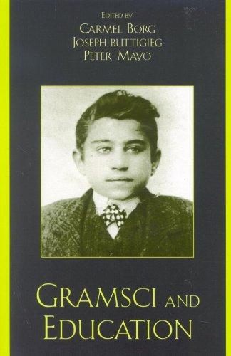 gramsci-and-education