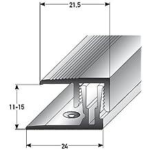 suchergebnis auf f r abschlussprofil laminat. Black Bedroom Furniture Sets. Home Design Ideas
