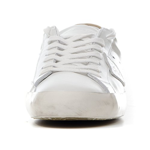 PHILIPPE MODEL SNEAKERS UOMO CLLU VE27