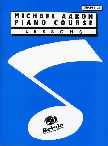 michael-aaron-piano-course-lessons-grade-5-partituras