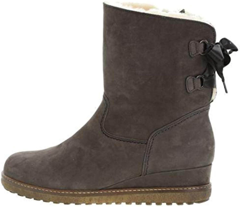 Gabor 73.804.99 2018 Letztes Modell  Mode Schuhe Billig Online-Verkauf