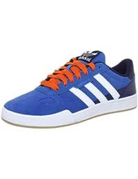 new product b719a 30555 adidas Originals CIERO UPDATE G56521 Herren Sneaker