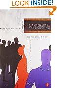 #3: The Mahabharata: A Modern Rendering (2 Vols.)