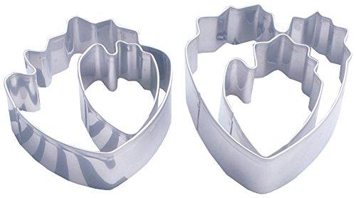 cucina-utensili-gadget-diy-acciaio-inossidabile-cottura-al-forno-utensili-cottura-al-forno-muffa-imp